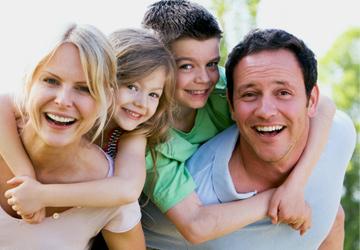 Πρόγραμμα Υγείας MEDICAL Family από την Generali