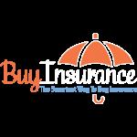 buyinsurance_512x512