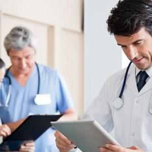 Προγράμματα Υγείας