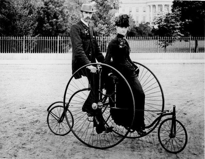 Ασφάλιση ποδηλάτου Cycle Way