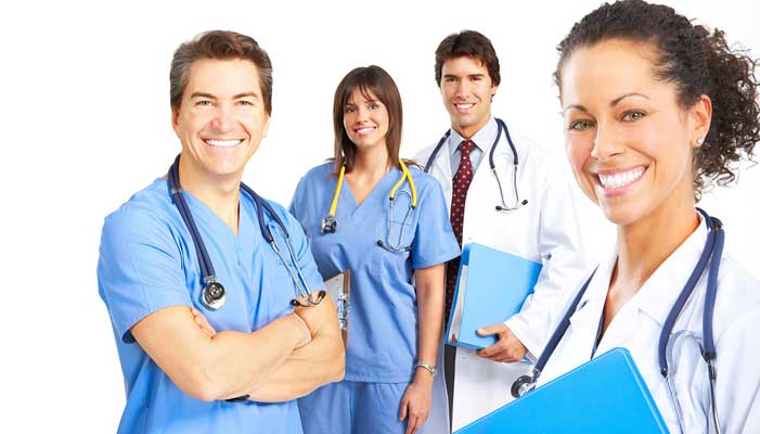 Πρόγραμμα υγείας Santé Sélection απο την Groupama