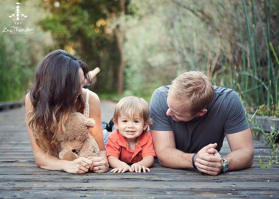 Προστασία Οικογένειας – My Family First
