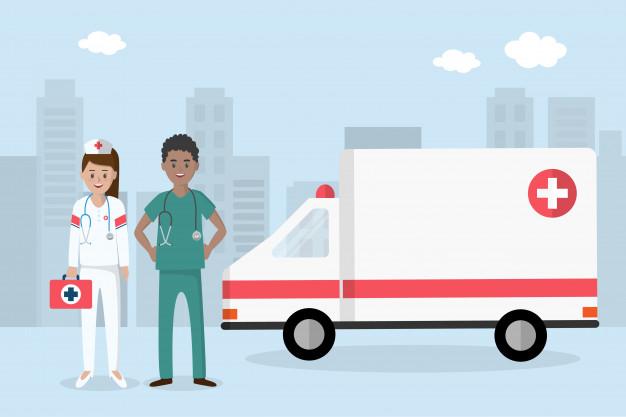 Premium Νοσοκομειακό Β' 1.000€ – Economy ( προτεινόμενο για ηλικίες 66 έως 70 )