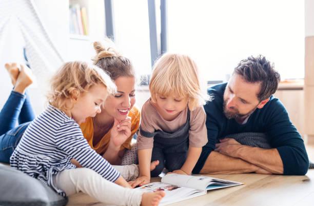 Σύστημα Ολοκληρωμένης Προστασίας Οικογένειας Family Care 2 από την Ευρωπαϊκή Πίστη