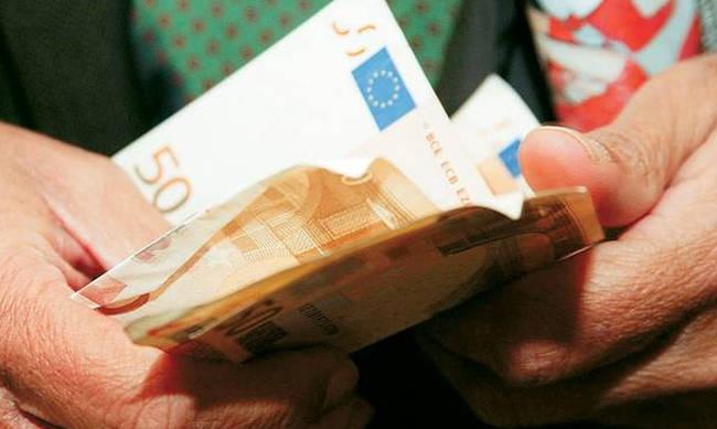 Ιδιωτικό Σύστημα Συνταξιοδότησης από την Ευρωπαϊκή Πίστη